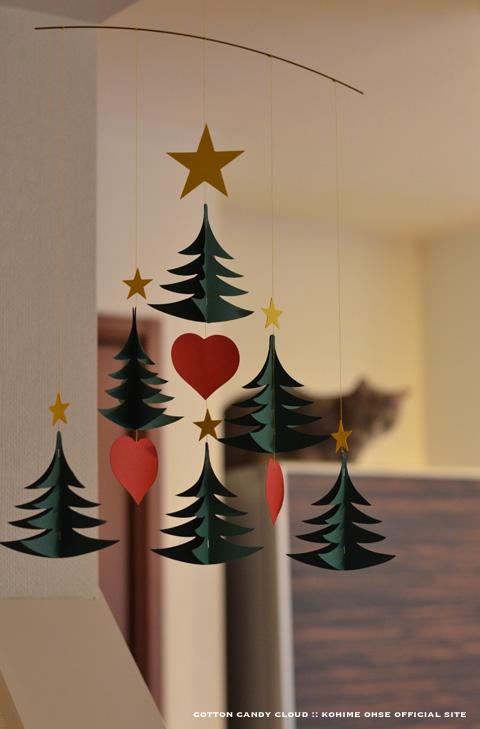 2013christmas_03.jpg