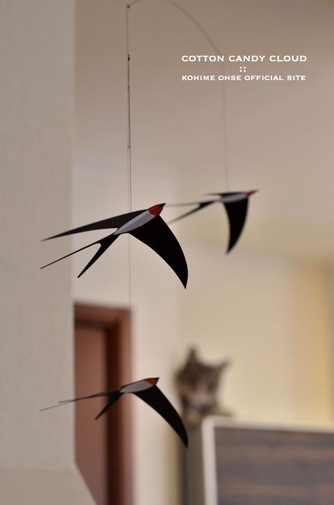 F.Swallows_02.jpg