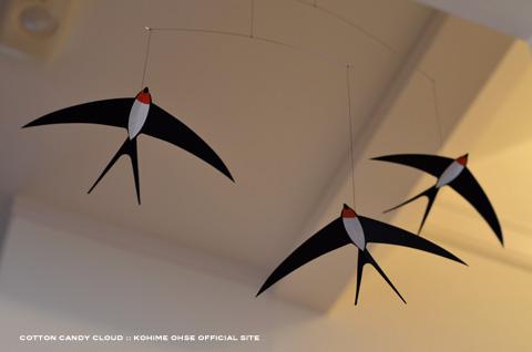 F.Swallows_04.jpg