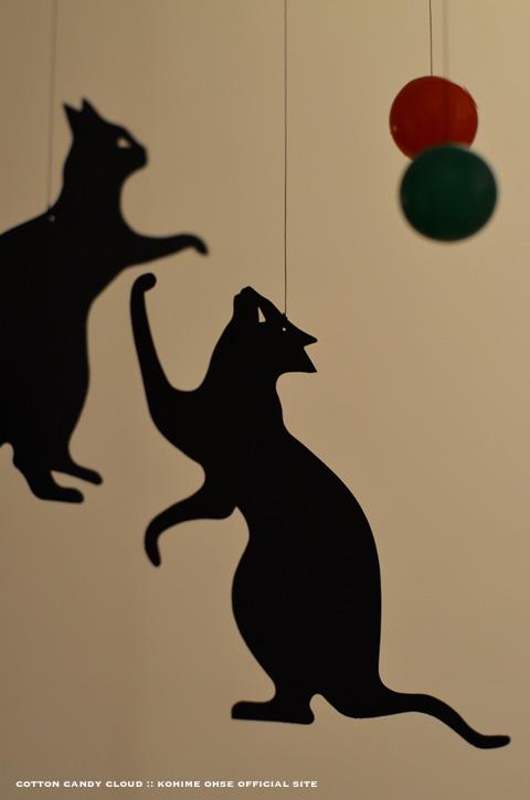 FelineCat_02.jpg