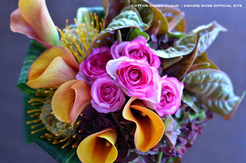 birthdaybouquet_06.jpg