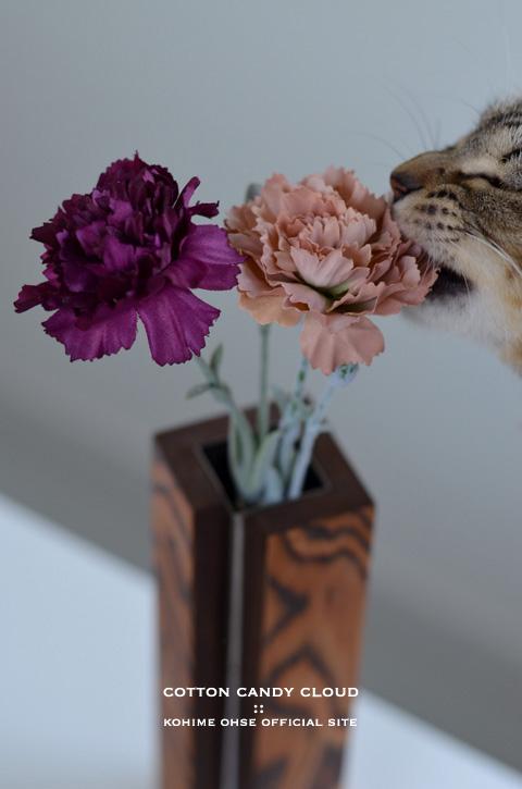 botanical_01.jpg