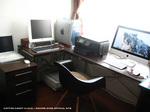 iMac_02.jpg