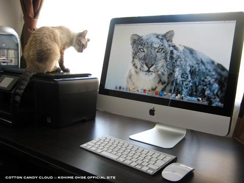 iMac_03.jpg