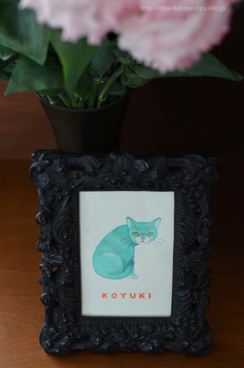 koyuki_51.jpg