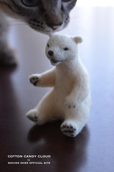polarbear_02.jpg