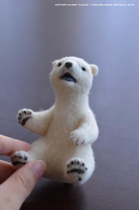 polarbear_04.jpg