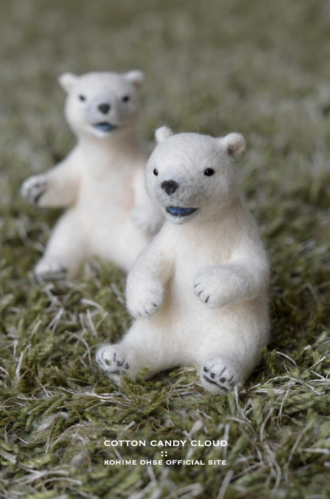 polarbears_01.jpg