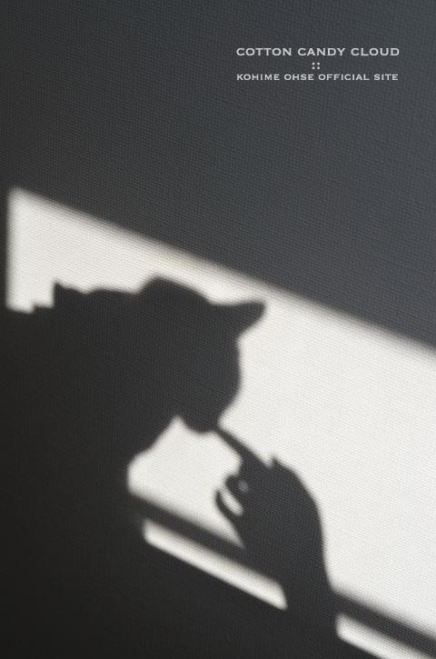 silhouette_01.jpg