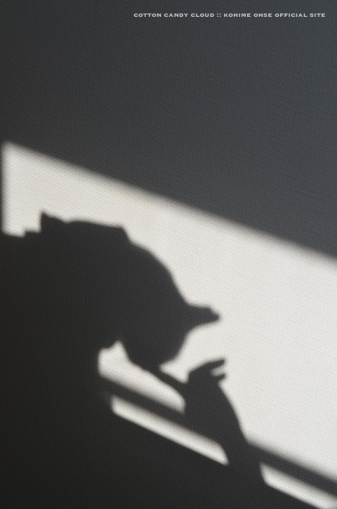 silhouette_02.jpg