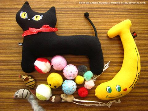 toys_01.jpg