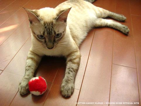 toys_09.jpg