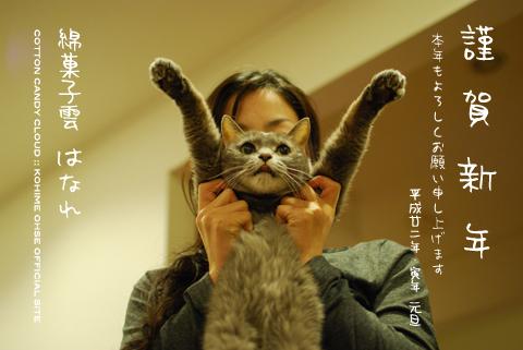yuki2010_nenga.jpg